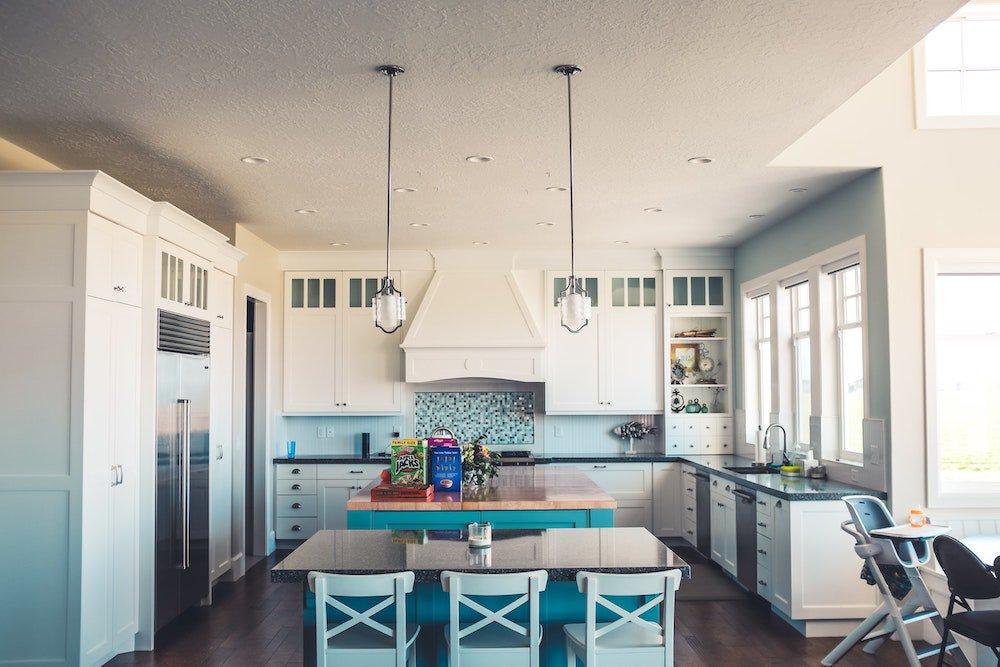 homeowners insurance Bloomington IL